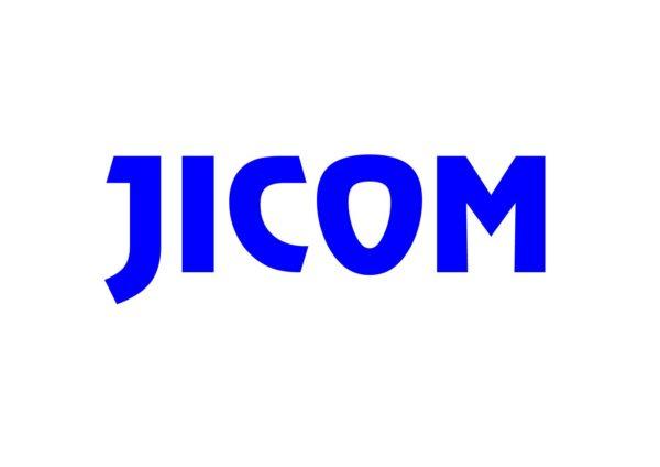 logo JICOM