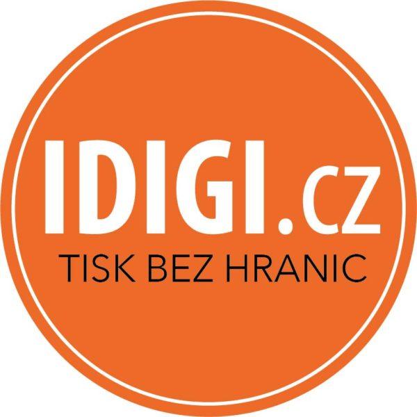 logo IDIGI.cz