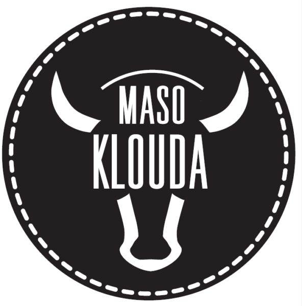 logo Maso Kouda