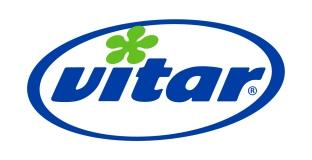 logo Vitar
