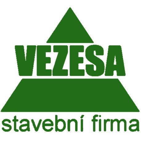 logo VESEZA