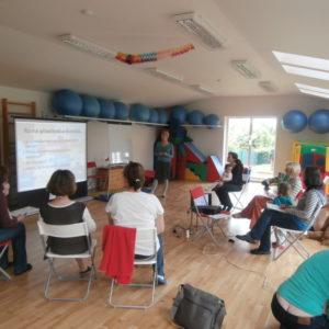 seminář Náklady a zisky rovných příležitostí
