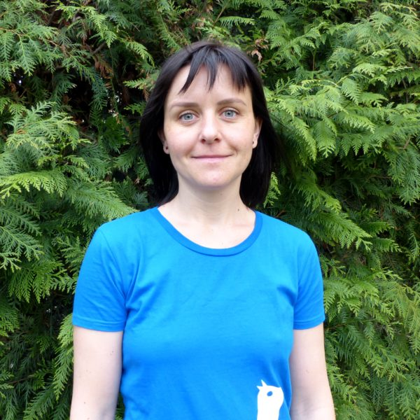 Jana Kachlíková