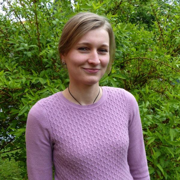 Ivana Cimrmanová