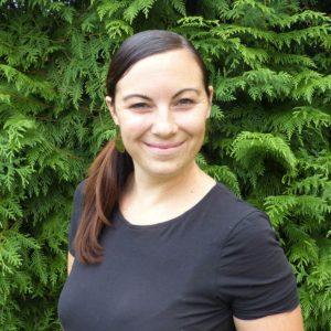 Kateřina Žalčíková